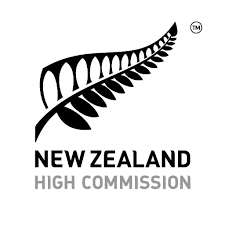 New Zealand High Commission