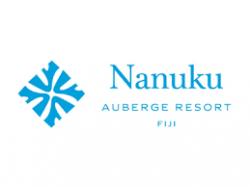 http://www.nanukufiji.com/
