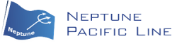 Neptune Pacific Trading Agencies