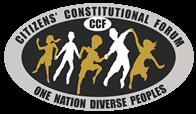 Citizen's Constitution Forum