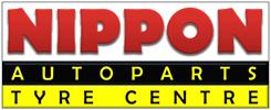 Nippon Autoparts & Tyre