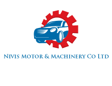 Nivis Motors Fiji Ltd.