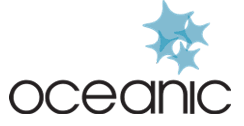 Oceanic Holdings (Fiji) Ltd