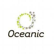 http://www.oceanic.com.fj/