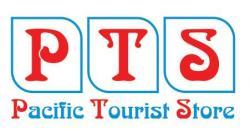 Pacific Tourist Store