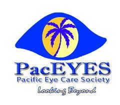 http://www.paceyes.org/home