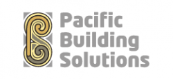 Pacific Building Solutions