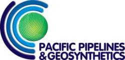 Pacific Pipelines & Geosynthetics Limited
