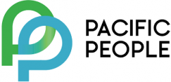 AVI Pacific People