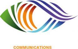 Pasifika Communications