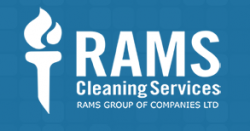 Rams Cleaning Services Ltd