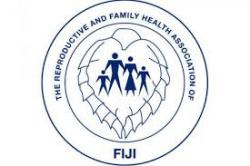 Reproductive & Family Health Association of Fiji (RFHAF)