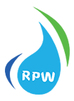 Rotary Pacific Water
