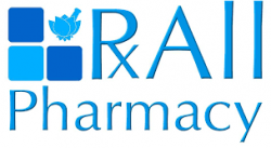 Rx All Pharmacy