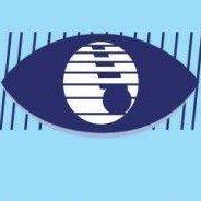 Razak Optometrist