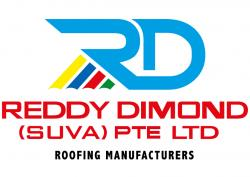 Reddy Dimond (Suva) Pte Ltd