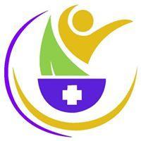 Reliance Pharmacy