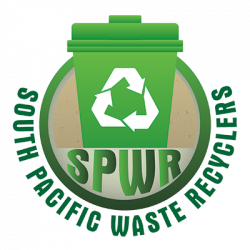 South Pacific Waste Recyclers