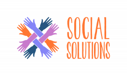 Social Solutions International, Inc.