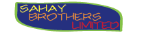 Sahay Brothers Limited