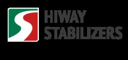 Hiway Stabilisers Fiji