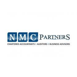 NMC Partners