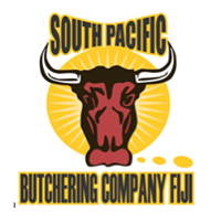 South Pacific Butchering Co