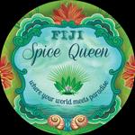 Spice Queen (Fiji) Ltd