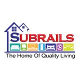 Subrails Furniture