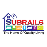Subrails Group of Companies