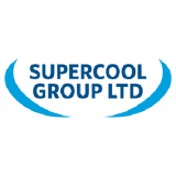 Supercool Group (Fiji) Ltd