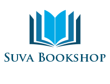 Suva Bookshop