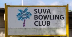Suva Bowling Club