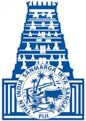 Then India  Sanmarga Ikya Sangam
