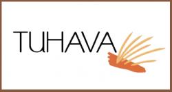 www.tuhava.com