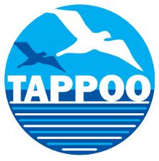 Tappoo