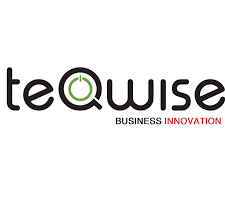 TeQwise Business Innovation