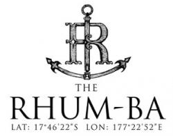 The Rhum-Ba