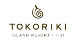Tokoroki Island Resort