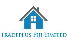 Tradeplus (Fiji) Ltd
