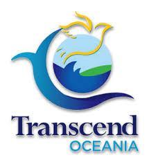 Transcend Oceania