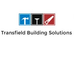 Transfield Building Solution Fiji Ltd