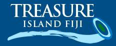 https://www.treasureisland-fiji.com/