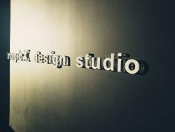 TropicX Design Studio