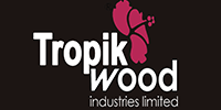Tropik Wood Industries Limited