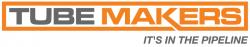 Tubemakers & Roofmart (SP) Ltd
