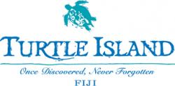 www.turtlefiji.com