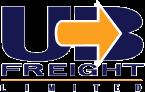 UB Freight