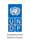 UNDP Pacific in Fiji
