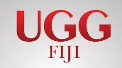 UGG Fiji